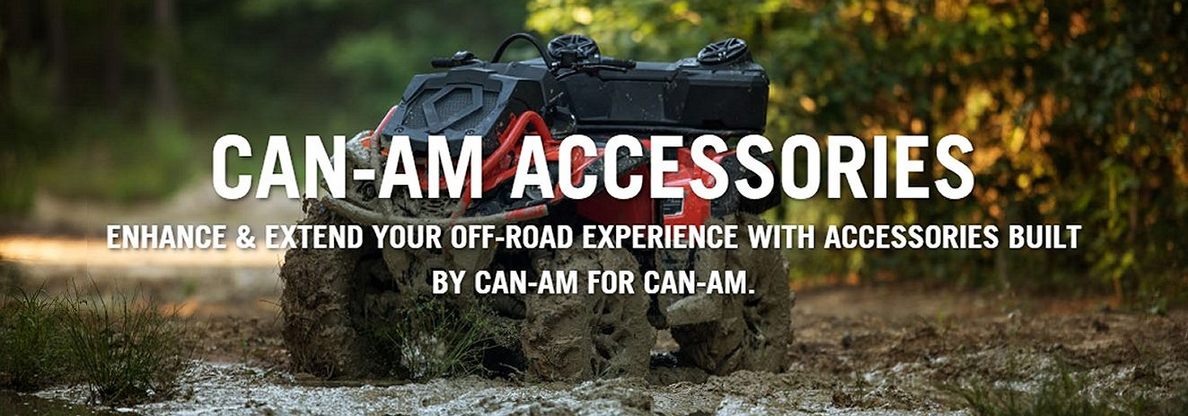 can-am_accessories_carousel_1